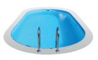 Diamond - иконка «бассейн» в Щиграх