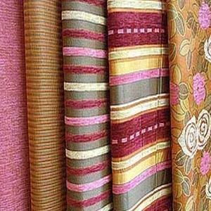 Магазины ткани Щигров
