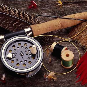 Охотничьи и рыболовные магазины Щигров