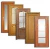 Двери, дверные блоки в Щиграх
