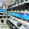 Компьютерные магазины в Щиграх