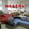 Магазины мебели в Щиграх