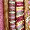 Магазины ткани в Щиграх