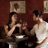Рестораны, кафе, бары в Щиграх