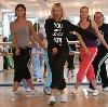 Школы танцев в Щиграх