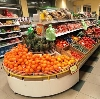 Супермаркеты в Щиграх