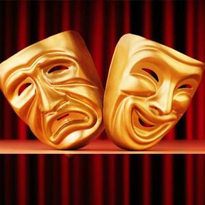 Театры Щигров