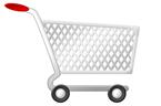 Магазин Зайка - иконка «продажа» в Щиграх